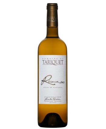 Tariquet Réserve