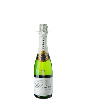 Champagne Pol Roger Brut...