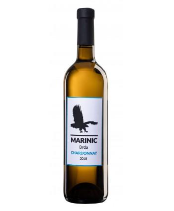 Marinic Chardonnay