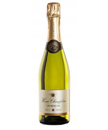 Vin Mousseux Petrone 68...