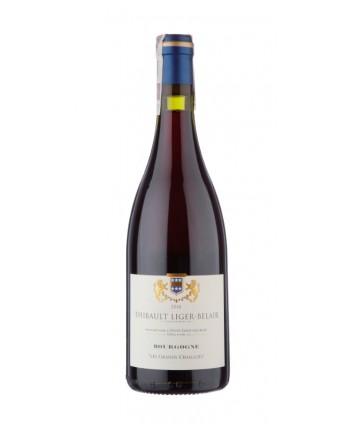 Bourgogne Rouge Les Grands...