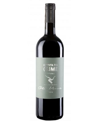 Cume Old Vines