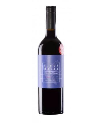 Finca Nueva Rioja Crianza