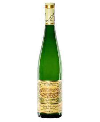 Riesling Auslese...