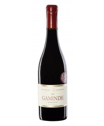 Rioja Gaminde