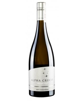 Alpha Crucis Chardonnay