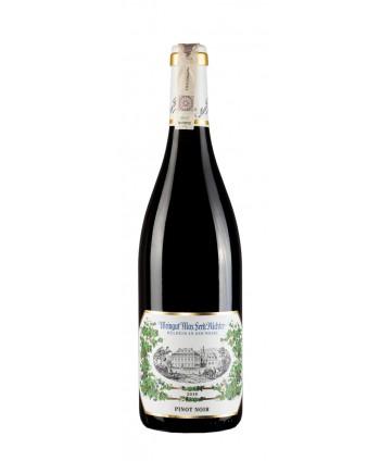 Richter Pinot noir trocken