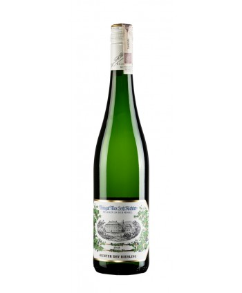 Richter Dry Riesling