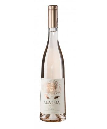 Alaina rosé