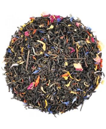 Herbata Earl Gray Rainbow 50g