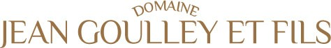 Domaine Jean Goulley & Fils