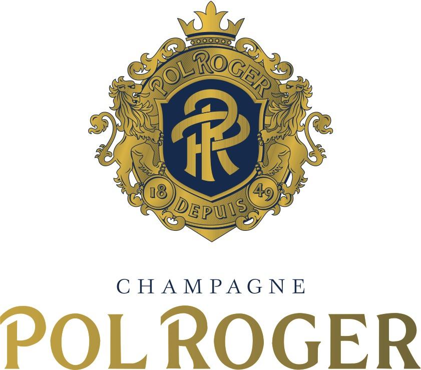 Champagne Pol Roger