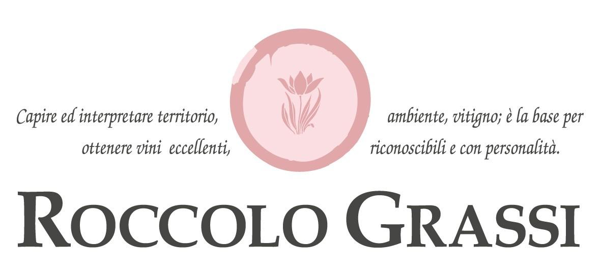 Azienda Agricola Roccolo Grassi
