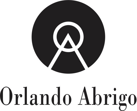 Azienda Agricola Orlando Abrigo